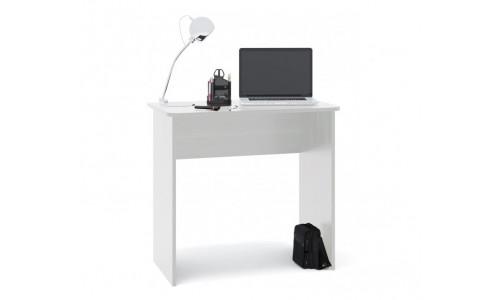 Стол письменный Грета-14