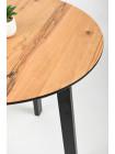 Круглый стол Юта