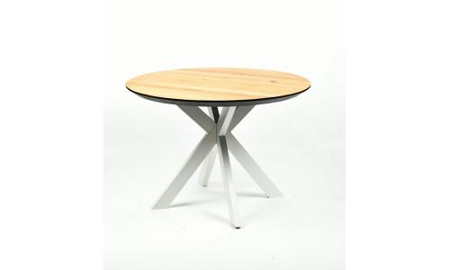 Круглый стол Дублин