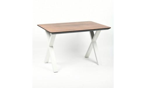 Обеденный  стол Мэн