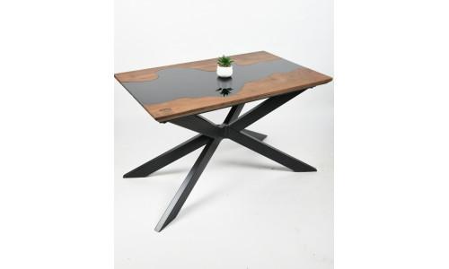 Обеденный  стол Ривер
