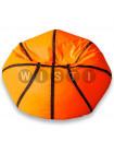 Кресло Мяч Баскетбольный Оксфорд