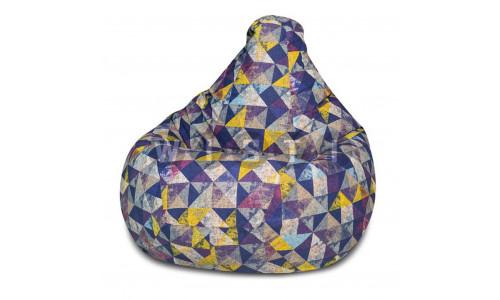 Кресло Мешок Груша Норд (XL, Классический)