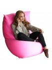 Подушка FLEXY Розовая