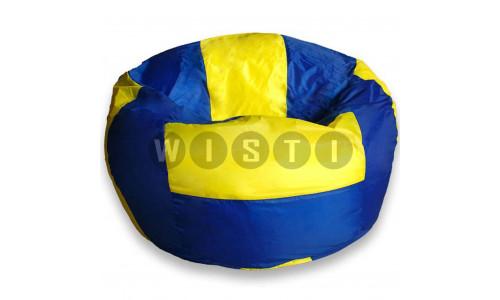 Кресло Мяч Волейбольный Оксфорд