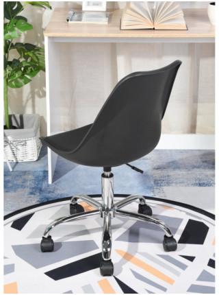 Офисное кресло JERRY black