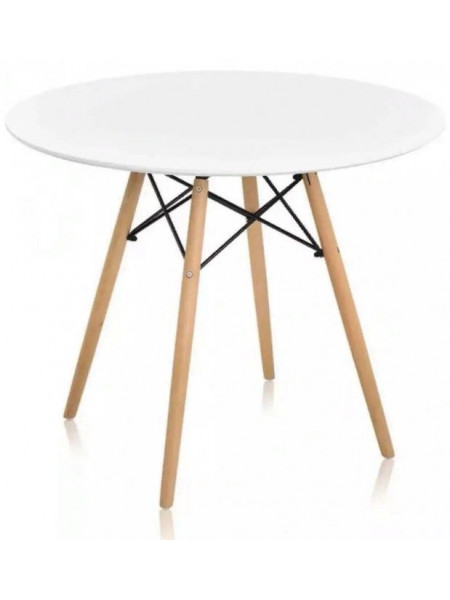 Стол Eames style