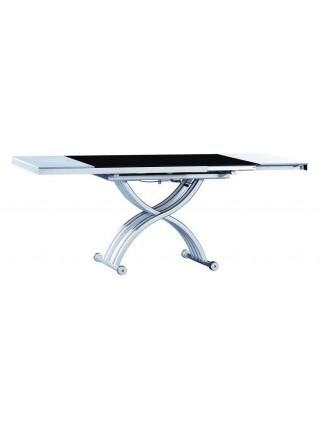 Стол обеденный В2109-1