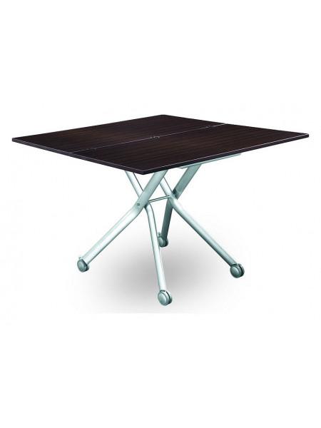 Стол обеденный В2176 AG