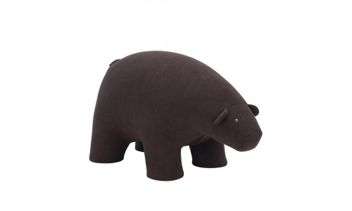 Пуф Leset Bear Omega 22