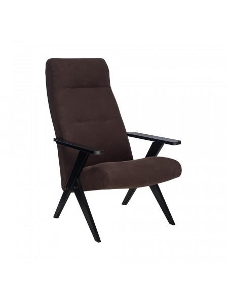 Кресло Leset Tinto Венге/Ophelia 15