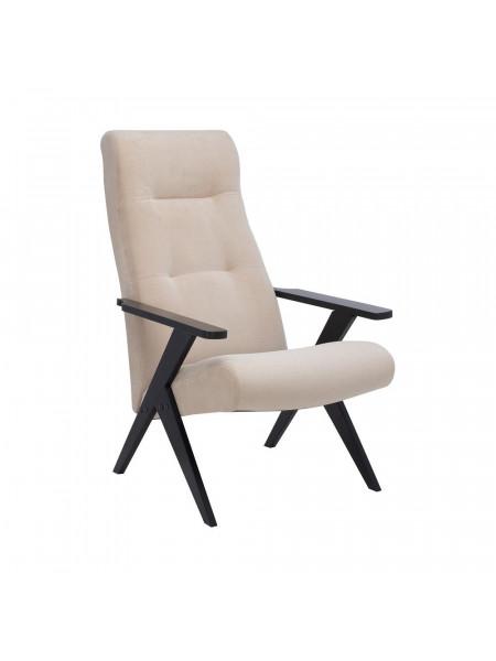 Кресло Leset Tinto Венге/Ophelia 1