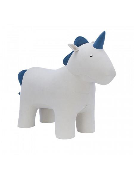 Пуф Leset Unicorn Omega 30, компаньон Omega 45