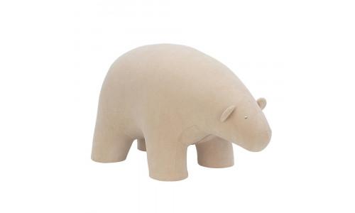 Пуф Leset Bear Omega 02