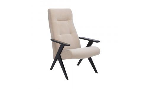 Кресло Leset Tinto релакс Венге/Ophelia 1