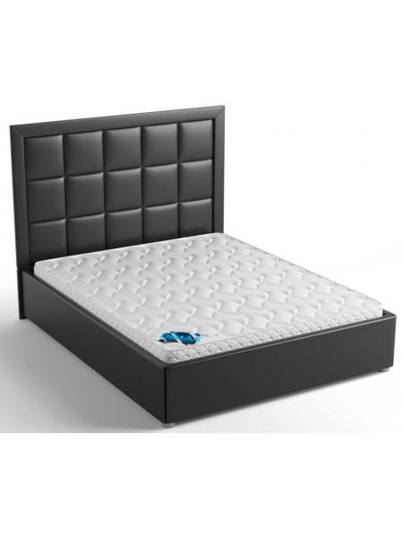 Кровать Испаньола 160 черный
