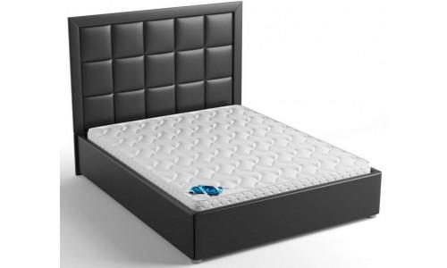Кровать Испаньола 120