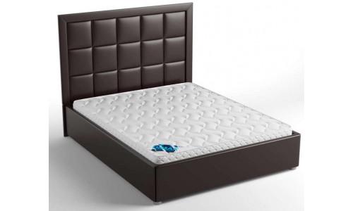 Кровать Испаньола 180