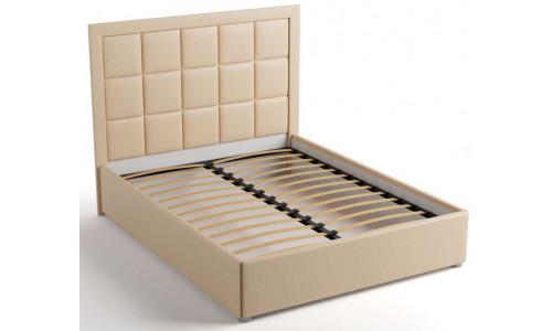 Кровать Испаньола 140