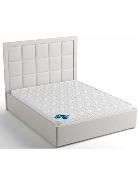 Кровать Испаньола 180 белый