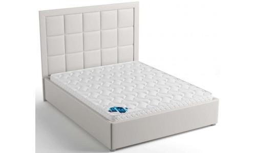 Кровать Испаньола 120 белый