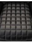 Офисное кресло для руководителей LMR-114B (чёрный)