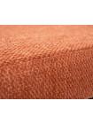 Стул обеденный LM-9691 (оранжевая ткань (LAR 275-27))