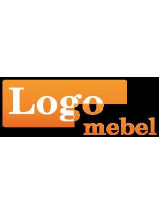 LogoMebel