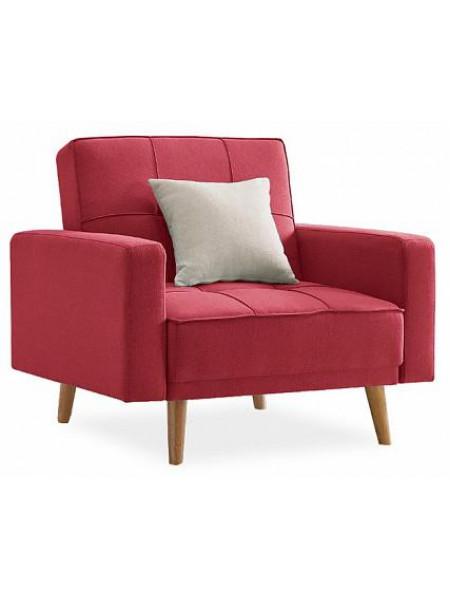Кресло Лейден Дизайн 1