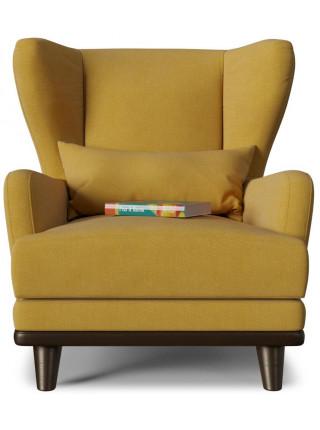 Кресло Оскар (Людвиг) дизайн 1