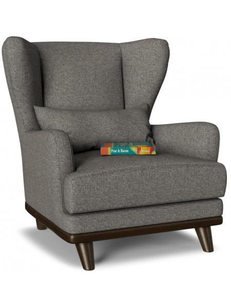 Кресло Оскар дизайн 2