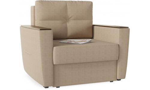 Кресло раскладное Майами (Дубай)