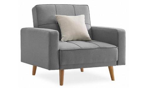 Кресло Лейден Дизайн 2