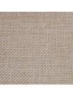 Диван угловой Хавьер-1 Бежевая рогожка/Коричневая иллюзия Еврокнижка