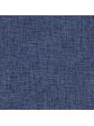 Кушетка Балтик темно-синяя сосна 3