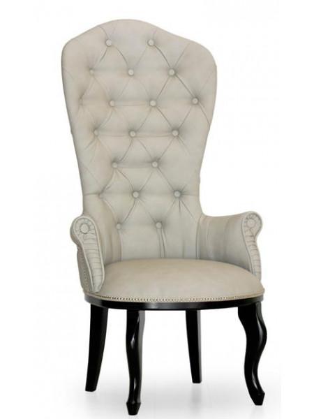 Кресло Классик дизайн 4