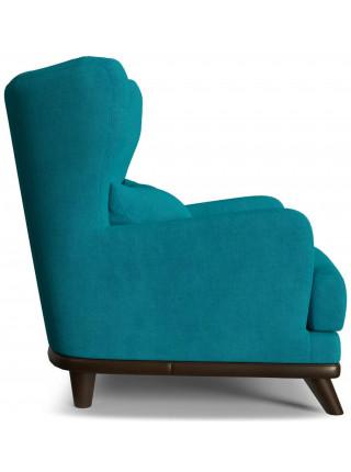 Кресло Оскар (Людвиг) дизайн 2