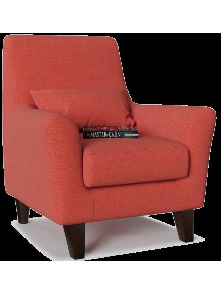 Кресло Либерти Orange