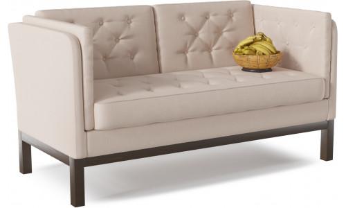 Диван Айверс Textile Ivory