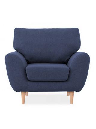 Кресло Алиса дизайн 6