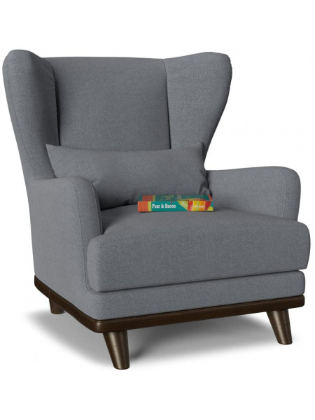 Кресло Оскар (Людвиг) дизайн 3