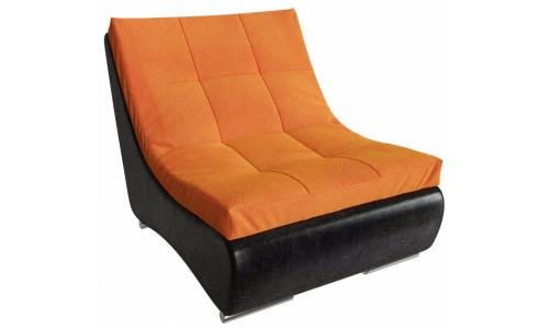 Модуль Релакс (Монреаль) Оранж кресло