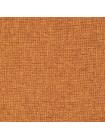Кушетка Балтик оранжевая сосна