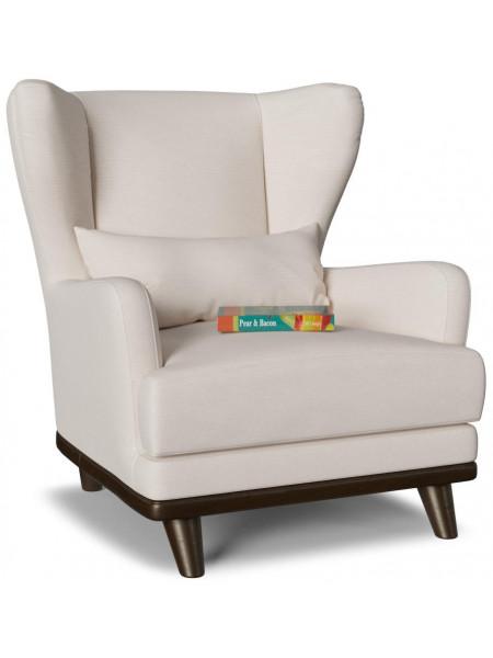Кресло Оскар Ivory