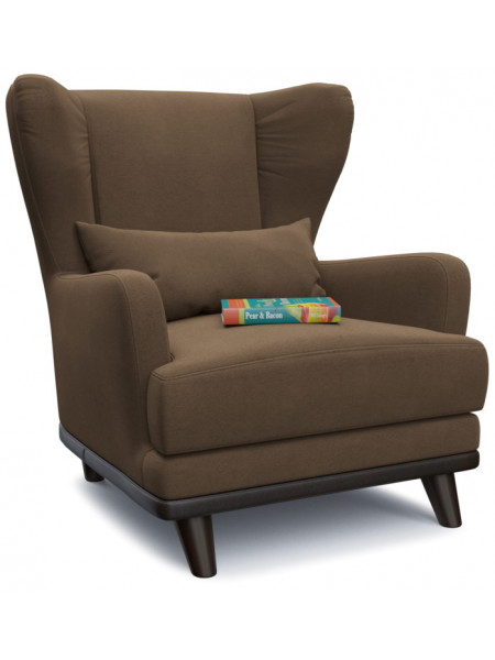 Кресло Оскар (Людвиг) дизайн 4