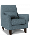 Кресло Либерти Blue
