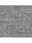Диван прямой Камелот Серая рогожка Французская Раскладушка