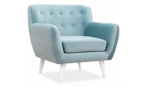 Кресло Эллинг дизайн 9