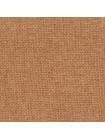 Кушетка Амбер коричневый сосна