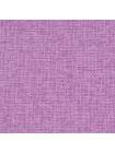 Кушетка Балтик фиолетовая сосна 3